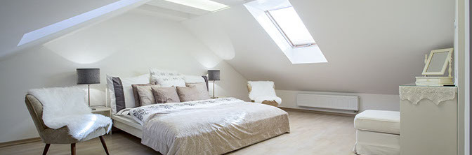Loft Extension Image